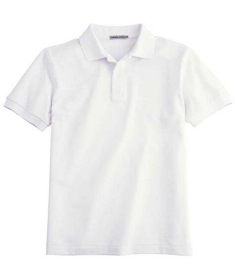 公司定做T恤衫一般用什么布料比较好?