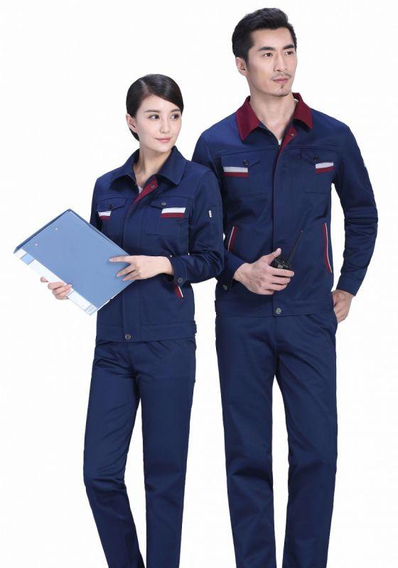 定制西装有哪些优缺点,定制西装价值体现娇兰服装有限公司