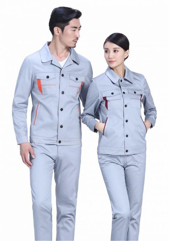 冬季文化衫定制的特点都有哪些-